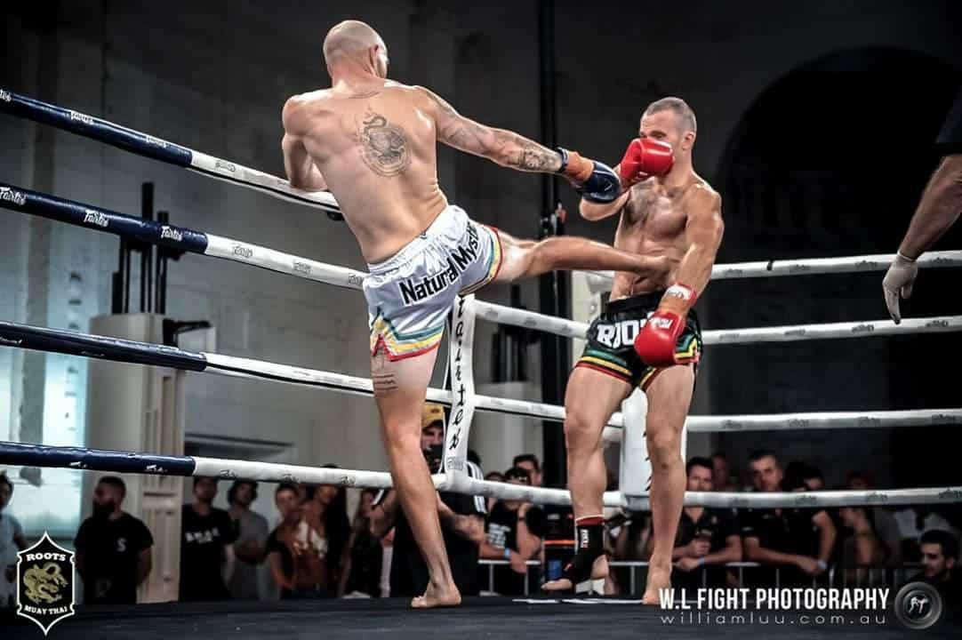 lenny-muay-thai-st-kilda-south-side-fitness